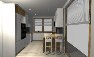 kuchnia 02