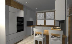 kuchnia 03