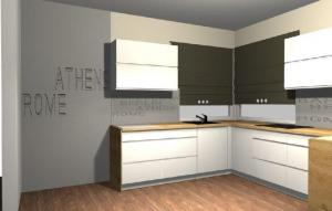 kuchnia 05