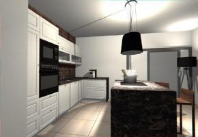 kuchnia 08