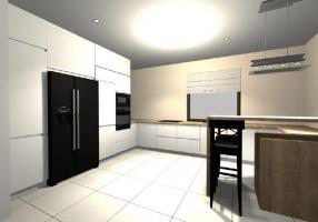 kuchnia 09