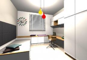 garderoby 12