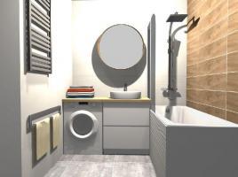 łazienka 03