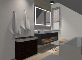 łazienka 04