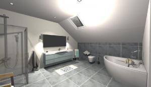 łazienka 05