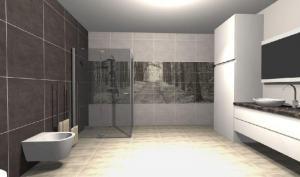 łazienka 07
