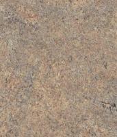 Granit Galizia